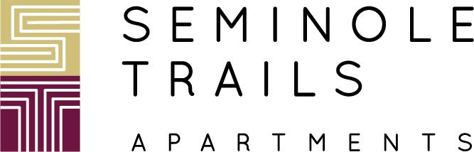 Seminole Trails